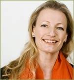 Elizabeth Churcill