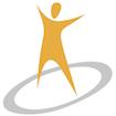SIGCHI Logo