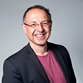 Albrecht Schmidt