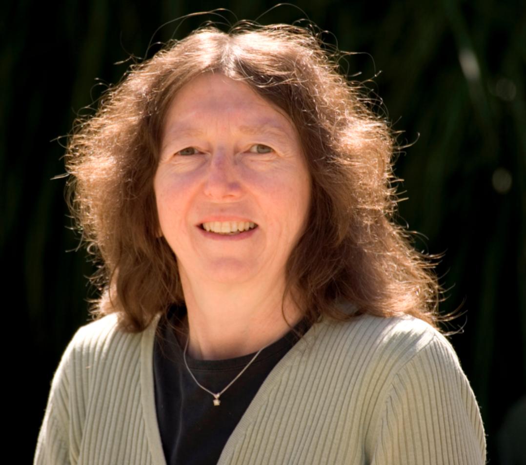 Susan T. Dumais