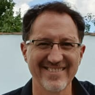 Philippe Palanque
