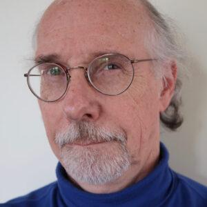 John T. Richards